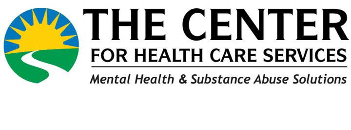 Center for Health Care Services